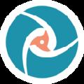 PDFsam Visual(PDF裁剪提取工具) V2.1.1 绿色免费版