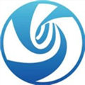 Deepin Linux(深度国产操作系统) V15.11 移动硬盘版