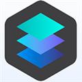 Luminar V4.0.0.4810 中文免费版