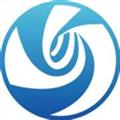 Deepin Linux(深度Linux系统) V15.9 官方旧版