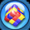 电影魔方(含注册码) V5.0 免费版