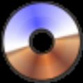 UltraISO(软碟通) V9.7.2.3561 绿色破解版