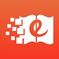 孺教网 V2.3.1 安卓版