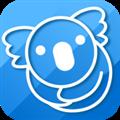 医考拉 V1.3 安卓版