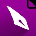 福昕PDF编辑器个人版 V9.76.6.25288 最新版