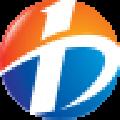 天师建筑工程资料管理软件 V3.5 官方版