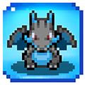 像素小精灵2 V1.0 安卓版