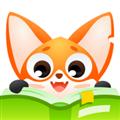 爱学习 V4.7.0 安卓版