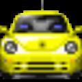 里诺驾校管理软件 V1.25 官方版