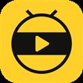 蜜蜂TV V1.0.8 安卓免费版
