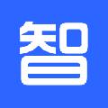 博普智库 V1.1.2 安卓版