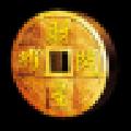 财星闪耀决策系统 V4.0 官方版