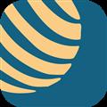 众合在线 V1.16.21 安卓最新版
