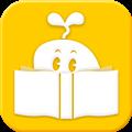 旺豆幼教 V2.1 安卓版