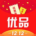 优品快报 V3.5.6 最新PC版