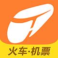 铁友火车票手机版 V9.1.5 安卓版