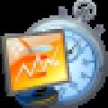PassMark PerformanceTest V8.0.1046 汉化破解版