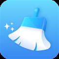 清理极速管家 V1.0.0 安卓版