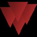JPNGmin(图片批量压缩工具) V1.0 绿色版