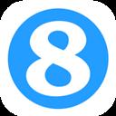直播吧 V4.8.9 苹果版