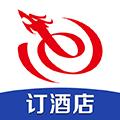 艺龙旅行手机版 V9.63.2 安卓版