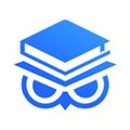MBA大师 V4.7.0 安卓版