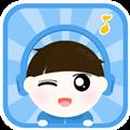 讲故事听故事 V1.5.7 安卓版