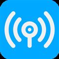 蒲公英WiFi V2.0.3 官方最新版