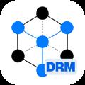 数蚁DRM阅读器 V0.2.1 官方版