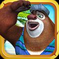 熊出没之丛林大战 V1.4 安卓版