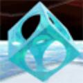 Design Expert V10.0.7 免费版