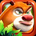 熊出没森林勇士 V1.1.7 安卓版