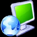 设备维修保养管理系统 V9.9 官方版