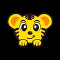 美洲虎英语 V1.1.0 安卓版