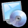 Zimbra Mail to PDF Converter(Zimbra到PDF转换器) V3.2 官方版