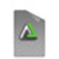 Smart3D V4.4 免费汉化版