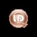 Banner Design Studio(横幅设计软件) V5.1 最新免费版