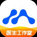 医联 V7.5.8 安卓版