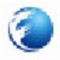 第一创业期权交易系统 V5.2.1.4 官方版