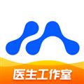 医联 V7.5.7 iPhone版