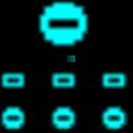 Amos软件中文版 V24.0 免费版