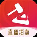 爱直拍 V1.1.3 安卓版