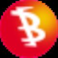 友益文书注册版 V9.5.5 中文免费版