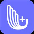 大众星医 V1.3.8 安卓版