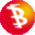 友益文书 V9.5.1 官方旧版