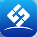 思鸿学堂 V1.1.13 安卓版