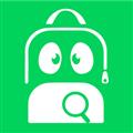 包学习 V3.8.1 苹果版