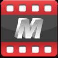 ImTOO Movie Maker(影音快速制作软件) V6.6.0 官方版