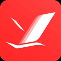 阅听书城小说 V2.4.5 安卓版