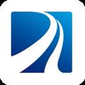 许昌公交 V2.1.2 安卓官方版